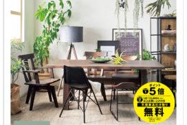 9/18(土)~9/28(火)HELLO! MY ROOM!